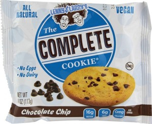 Lenny-And-Larrys-The-Vegan-Complete-Cookie-Chocolate-Chip-787692835546-562x461