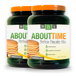 at-protein-pancake-mix-grouped-V6